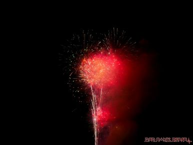 Bell Works Red, White, & BOOM fireworks 2018 12 of 173
