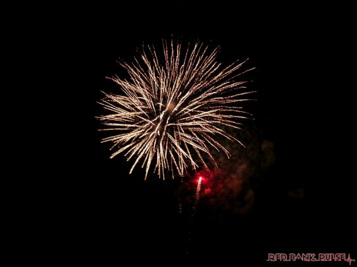 Bell Works Red, White, & BOOM fireworks 2018 120 of 173