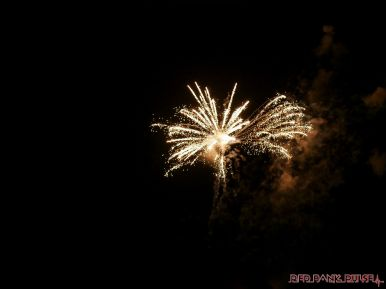Bell Works Red, White, & BOOM fireworks 2018 124 of 173