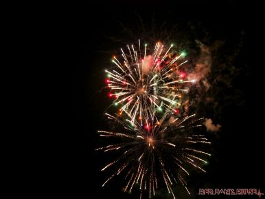 Bell Works Red, White, & BOOM fireworks 2018 127 of 173