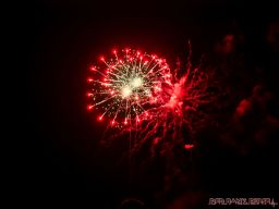 Bell Works Red, White, & BOOM fireworks 2018 128 of 173