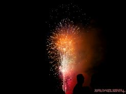 Bell Works Red, White, & BOOM fireworks 2018 13 of 173