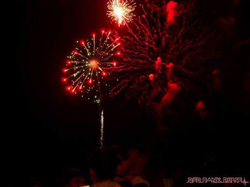 Bell Works Red, White, & BOOM fireworks 2018 130 of 173