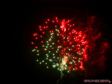 Bell Works Red, White, & BOOM fireworks 2018 131 of 173