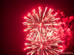 Bell Works Red, White, & BOOM fireworks 2018 133 of 173