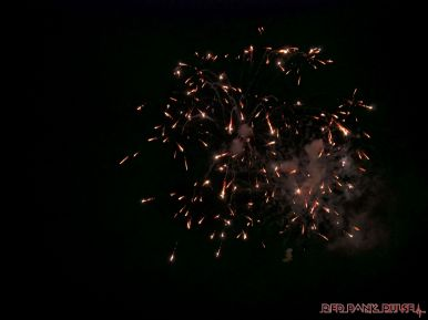 Bell Works Red, White, & BOOM fireworks 2018 140 of 173