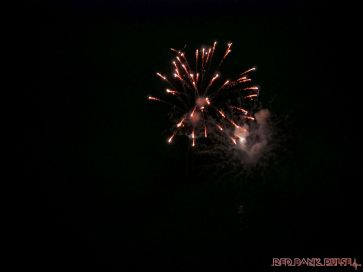 Bell Works Red, White, & BOOM fireworks 2018 141 of 173