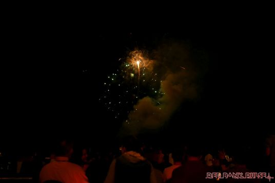Bell Works Red, White, & BOOM fireworks 2018 147 of 173