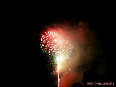 Bell Works Red, White, & BOOM fireworks 2018 15 of 173