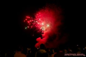Bell Works Red, White, & BOOM fireworks 2018 151 of 173