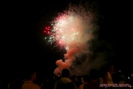 Bell Works Red, White, & BOOM fireworks 2018 152 of 173