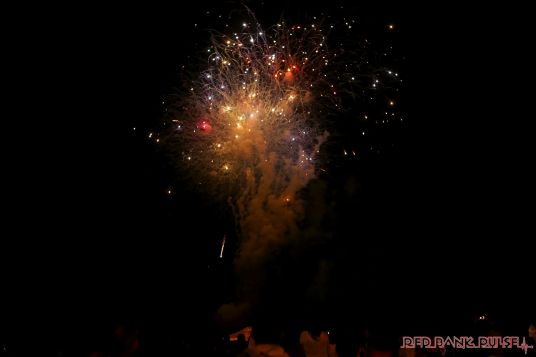 Bell Works Red, White, & BOOM fireworks 2018 154 of 173