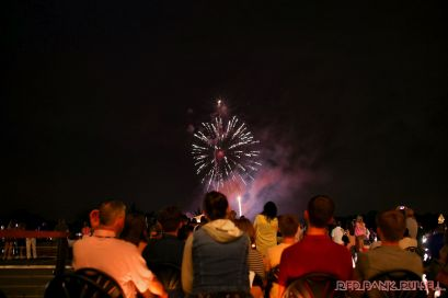 Bell Works Red, White, & BOOM fireworks 2018 158 of 173