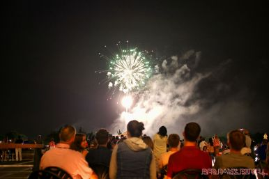 Bell Works Red, White, & BOOM fireworks 2018 159 of 173