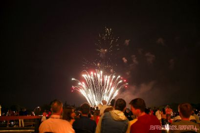 Bell Works Red, White, & BOOM fireworks 2018 162 of 173
