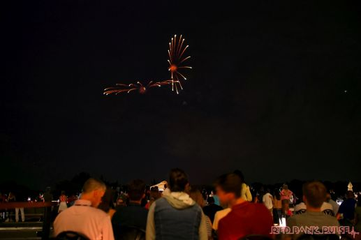 Bell Works Red, White, & BOOM fireworks 2018 164 of 173