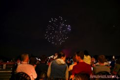 Bell Works Red, White, & BOOM fireworks 2018 165 of 173