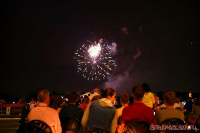 Bell Works Red, White, & BOOM fireworks 2018 166 of 173