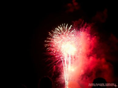 Bell Works Red, White, & BOOM fireworks 2018 17 of 173