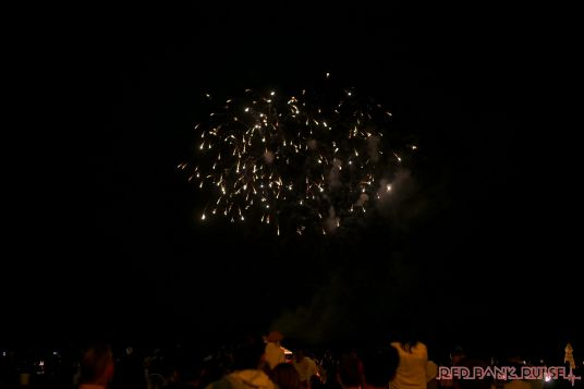 Bell Works Red, White, & BOOM fireworks 2018 171 of 173