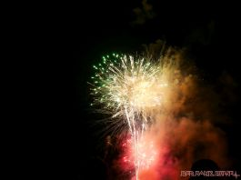 Bell Works Red, White, & BOOM fireworks 2018 18 of 173