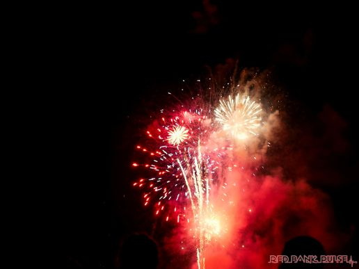 Bell Works Red, White, & BOOM fireworks 2018 19 of 173