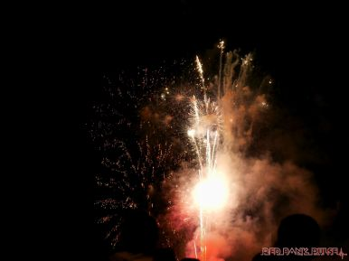 Bell Works Red, White, & BOOM fireworks 2018 21 of 173