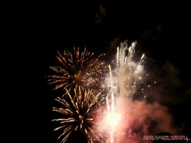 Bell Works Red, White, & BOOM fireworks 2018 22 of 173