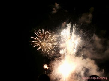 Bell Works Red, White, & BOOM fireworks 2018 23 of 173