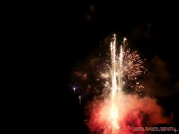 Bell Works Red, White, & BOOM fireworks 2018 24 of 173