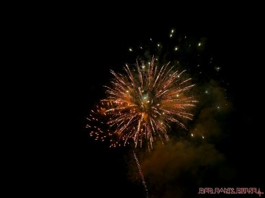 Bell Works Red, White, & BOOM fireworks 2018 28 of 173