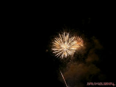 Bell Works Red, White, & BOOM fireworks 2018 29 of 173