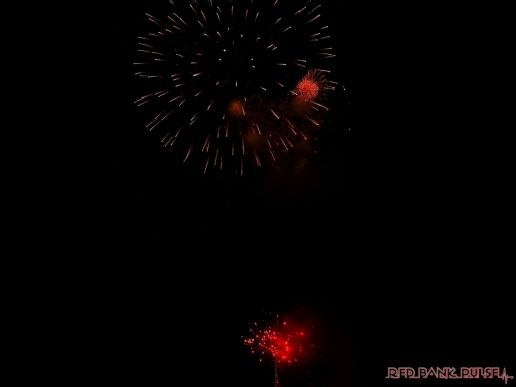 Bell Works Red, White, & BOOM fireworks 2018 3 of 173