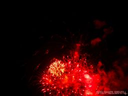 Bell Works Red, White, & BOOM fireworks 2018 32 of 173