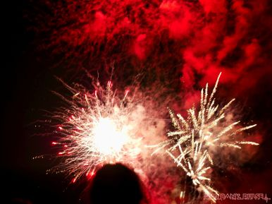 Bell Works Red, White, & BOOM fireworks 2018 33 of 173
