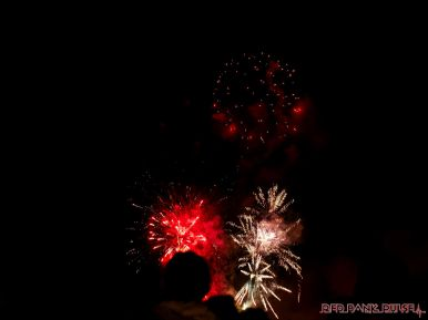 Bell Works Red, White, & BOOM fireworks 2018 34 of 173