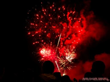 Bell Works Red, White, & BOOM fireworks 2018 35 of 173
