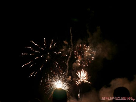 Bell Works Red, White, & BOOM fireworks 2018 39 of 173