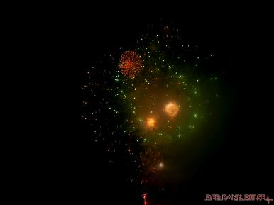 Bell Works Red, White, & BOOM fireworks 2018 4 of 173
