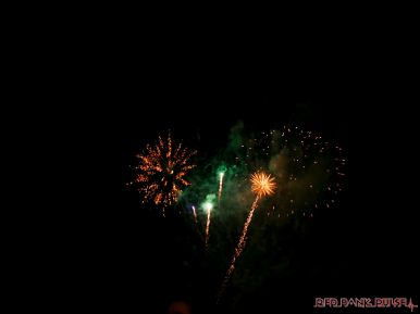 Bell Works Red, White, & BOOM fireworks 2018 46 of 173