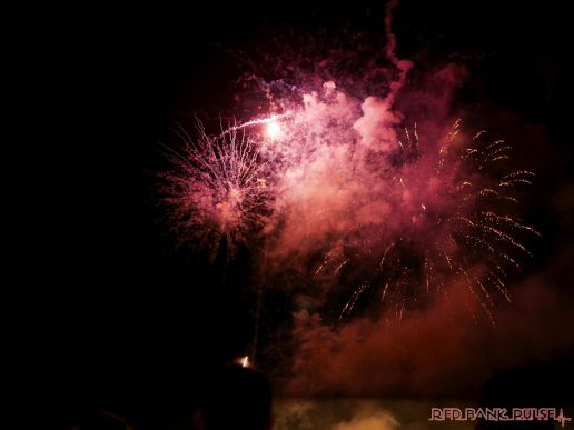 Bell Works Red, White, & BOOM fireworks 2018 48 of 173