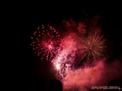 Bell Works Red, White, & BOOM fireworks 2018 49 of 173