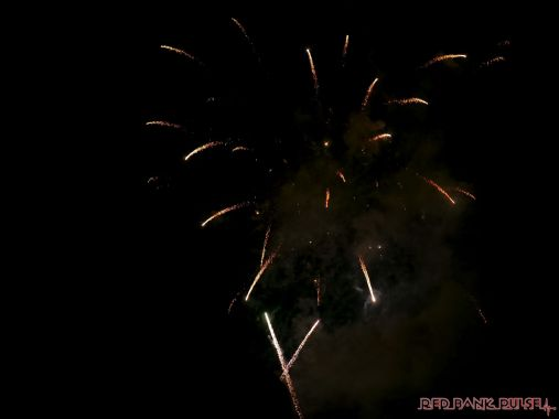 Bell Works Red, White, & BOOM fireworks 2018 50 of 173
