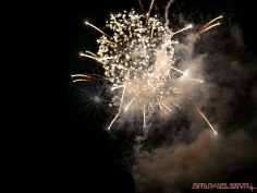 Bell Works Red, White, & BOOM fireworks 2018 51 of 173