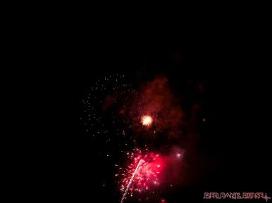 Bell Works Red, White, & BOOM fireworks 2018 54 of 173