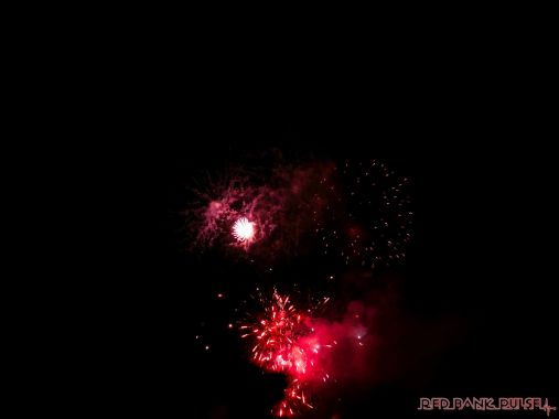 Bell Works Red, White, & BOOM fireworks 2018 55 of 173