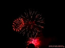 Bell Works Red, White, & BOOM fireworks 2018 56 of 173