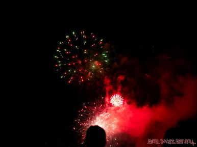 Bell Works Red, White, & BOOM fireworks 2018 58 of 173