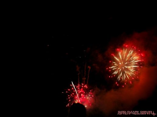 Bell Works Red, White, & BOOM fireworks 2018 61 of 173