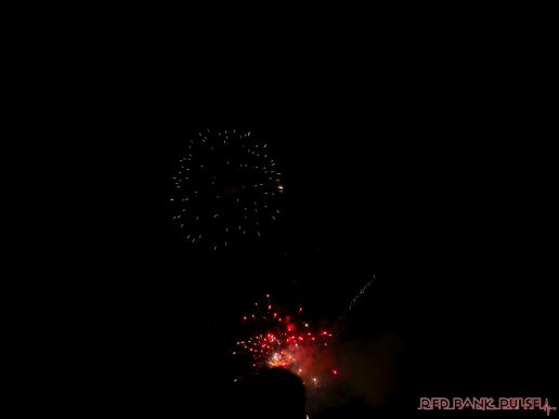 Bell Works Red, White, & BOOM fireworks 2018 62 of 173